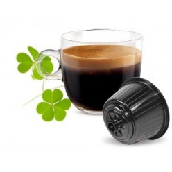 BONINI Irish Coffee Dolce Gusto kompatibilis kapszula 16db